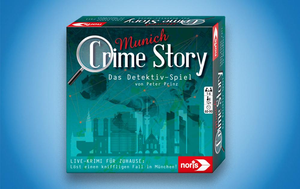 Crime Story Munich_2