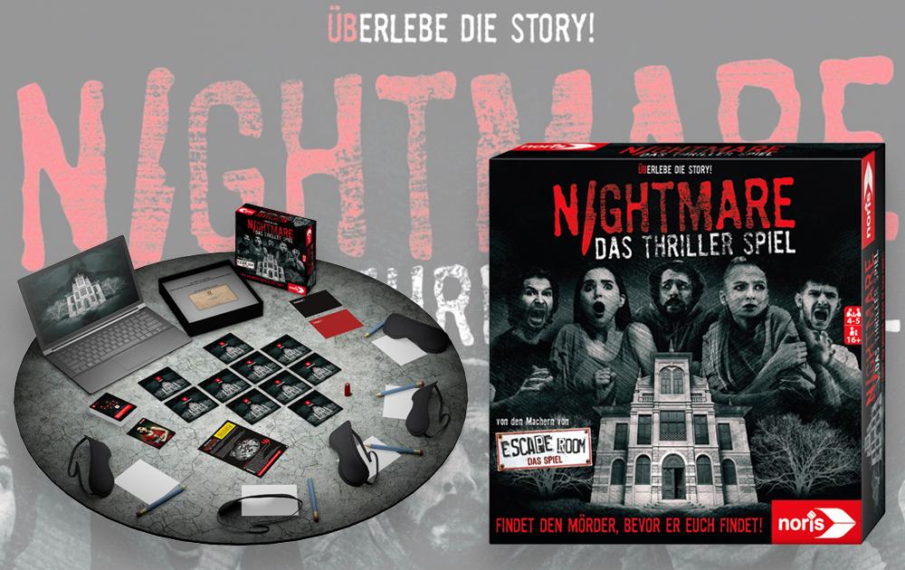 Noris-Nightmare-News