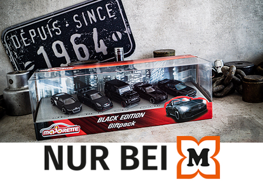 Majorette-Black-Edition_Müller