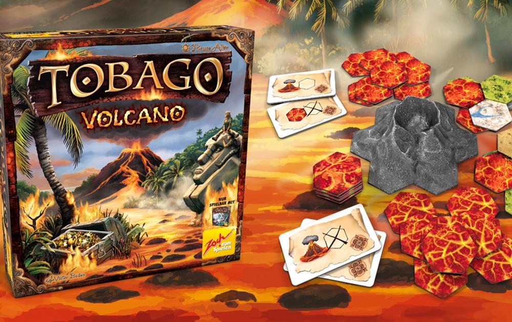 Zoch-Tobago Volcano 00