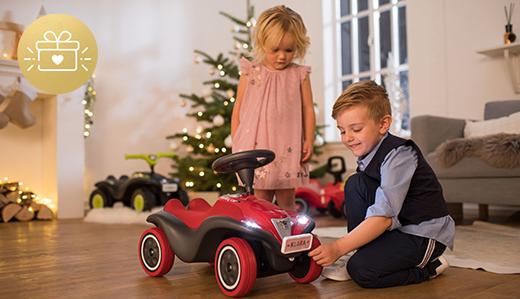 Die Highlights unserer Marken zu Weihnachten