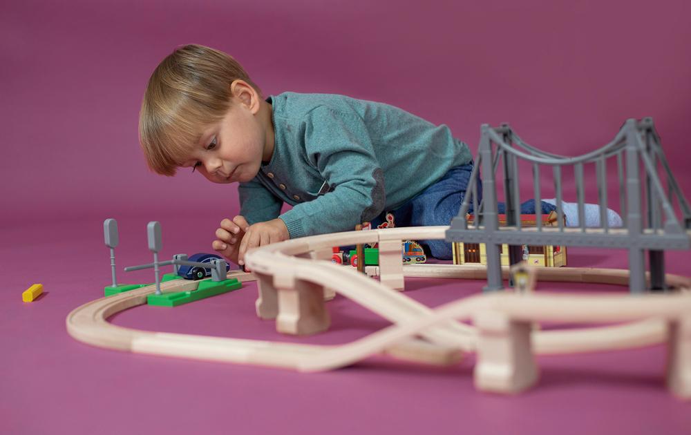 Discover wooden railways_2