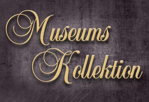 Banner-Museumskollektion_520x358_oSprachen 00