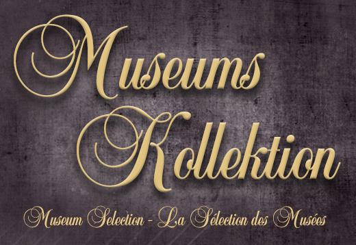 Banner-Museumskollektion_520x358_mSprachen