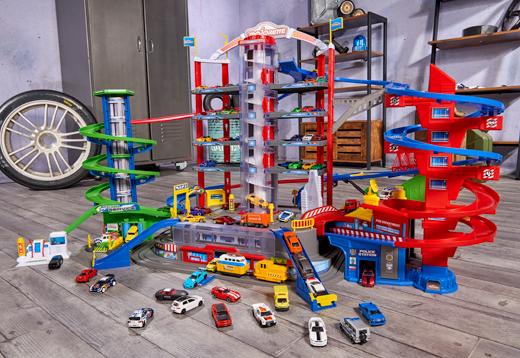 Super City Garage_1