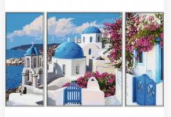 Master class triptychs_1