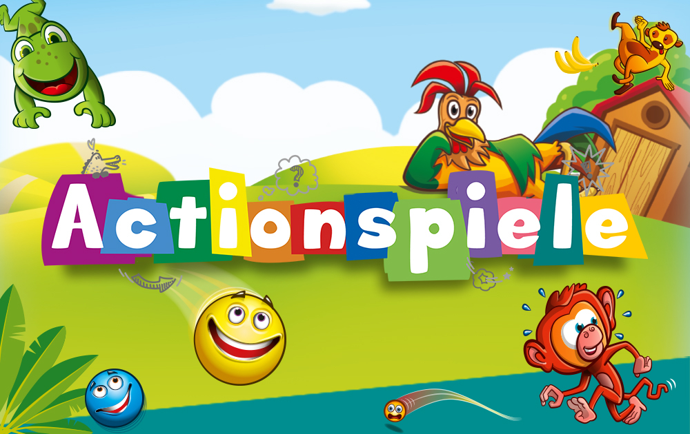 News-Actionspiele-1000x630px