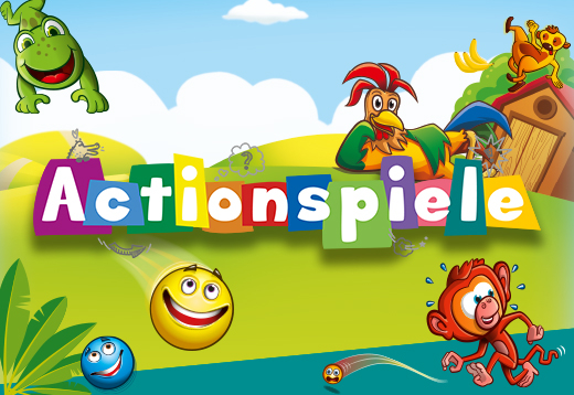 News-Actionspiele-520x358px