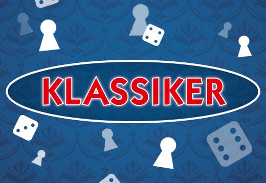 News-Klassiker-520x358px