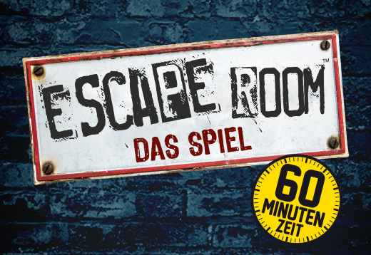 Escape Room_1