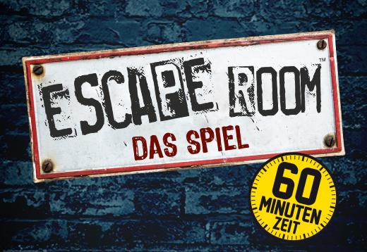 Escape Room_1