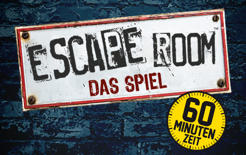 Escape Room_2