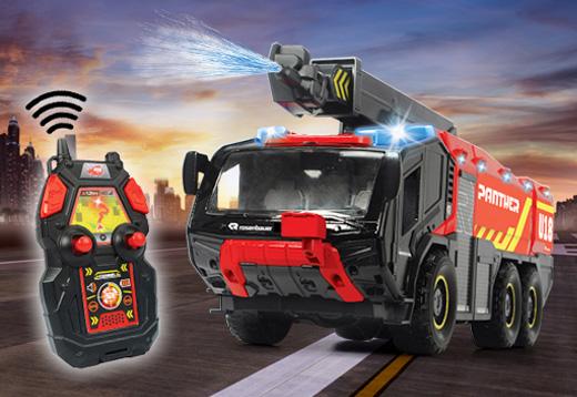 Pour les petits amateurs de pompiers_1