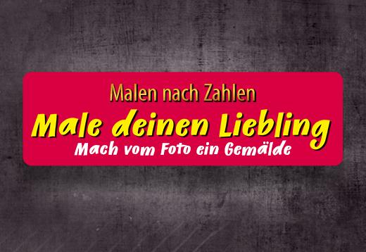 Banner-Male-deinen-Liebling_ROT_520x358_2020-11-13