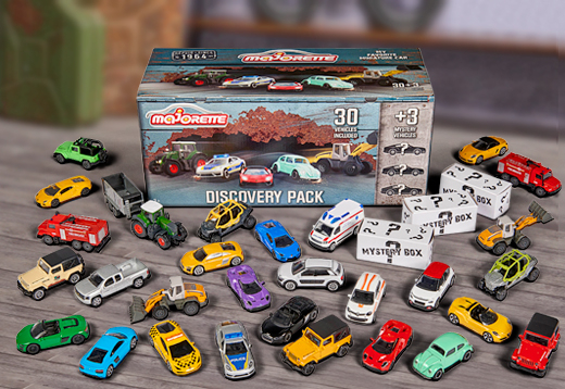 Unser neues Discovery Pack 30+ 3_1