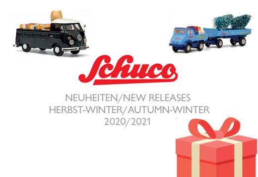 Schuco_News_Katalog
