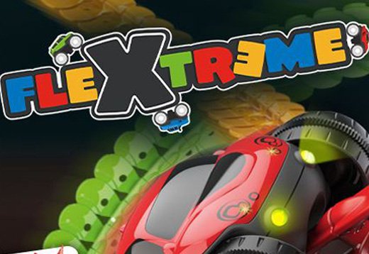 FleXtreme_1