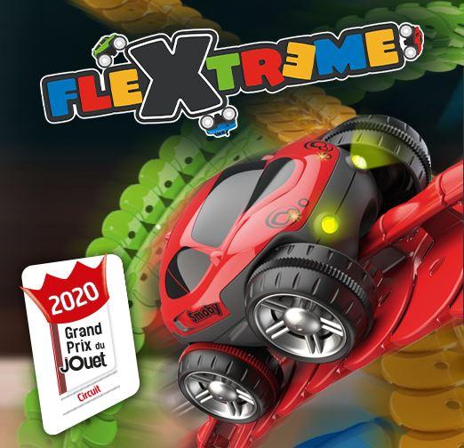FleXtreme_2