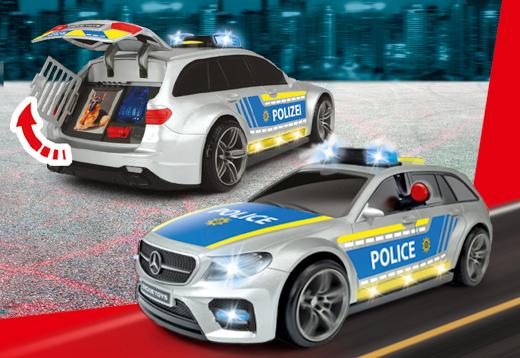 10003_Police_News-Kachel_520x358