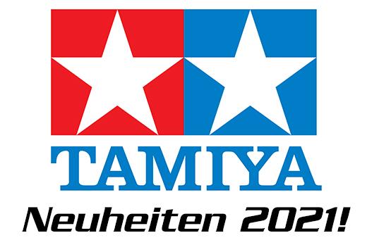 TAMIYA präsentiert Neuheiten 2021_1