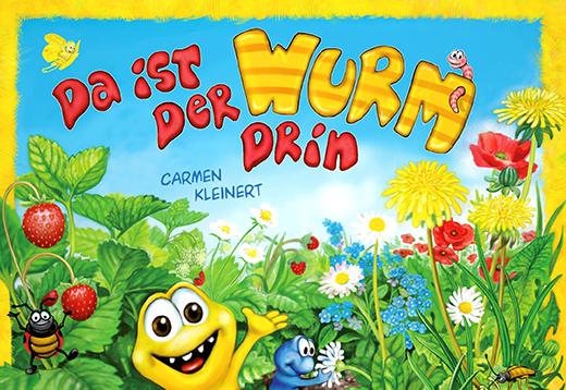 Wurm-Jubiläum_1