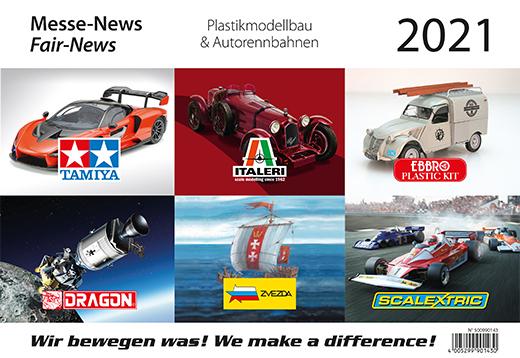 Messe-News Modellbau_1