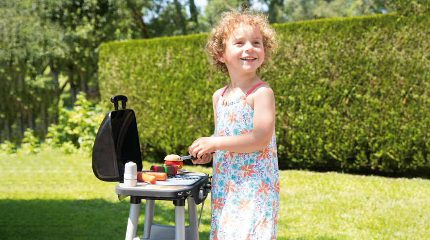 10197_Smoby_Shop_BBQ Grill