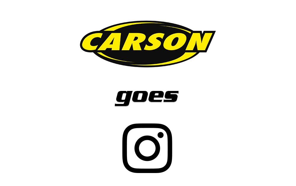 Carson_Instagram_Banner