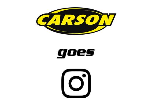 Carson_Instagram_Vorschaubild