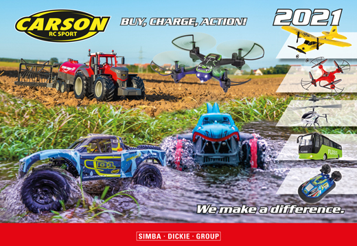 RC Sport Catalogue 2021_1
