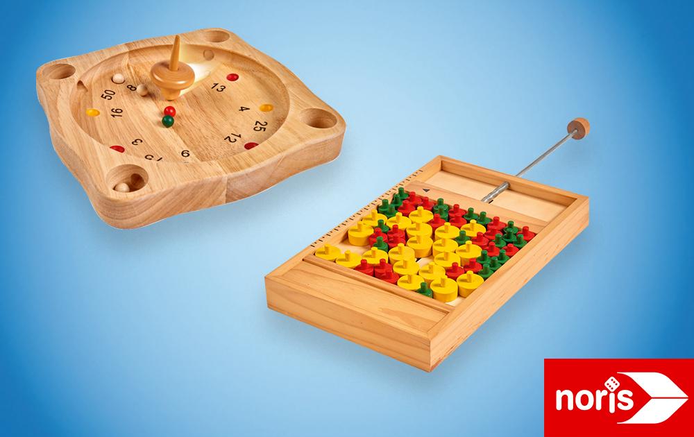 Neue Spiele aus Holz_2