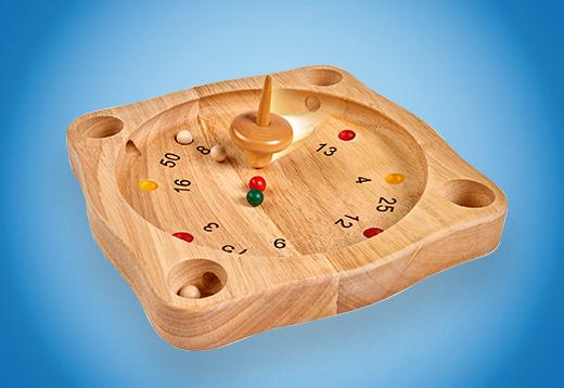 Deluxe Tiroler Roulette_1