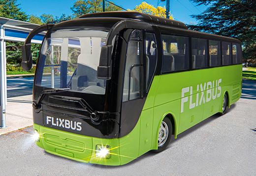 Flixbus 500907342_1