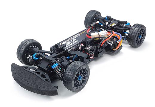 TA08 PRO Chassis-Kit_1