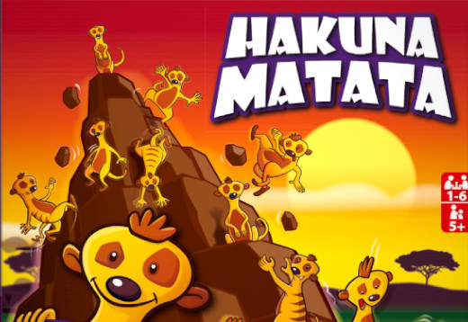 Hakuna Matata_1
