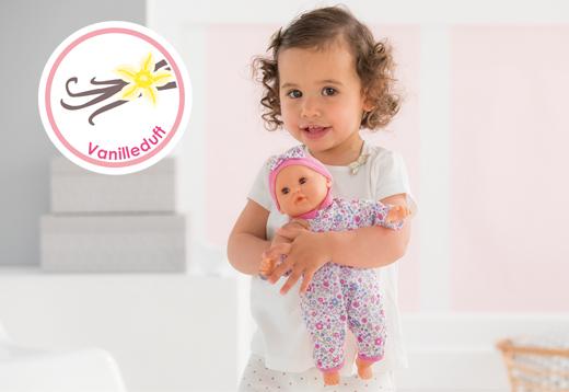 Des poupées françaises adorables_1