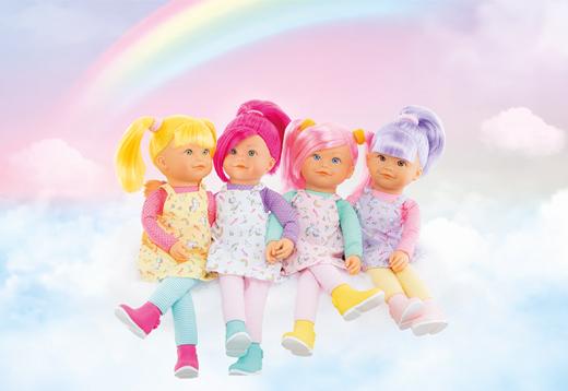 Rainbow Dolls_1