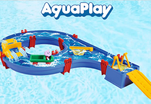 AquaPlay AmphieSet_1