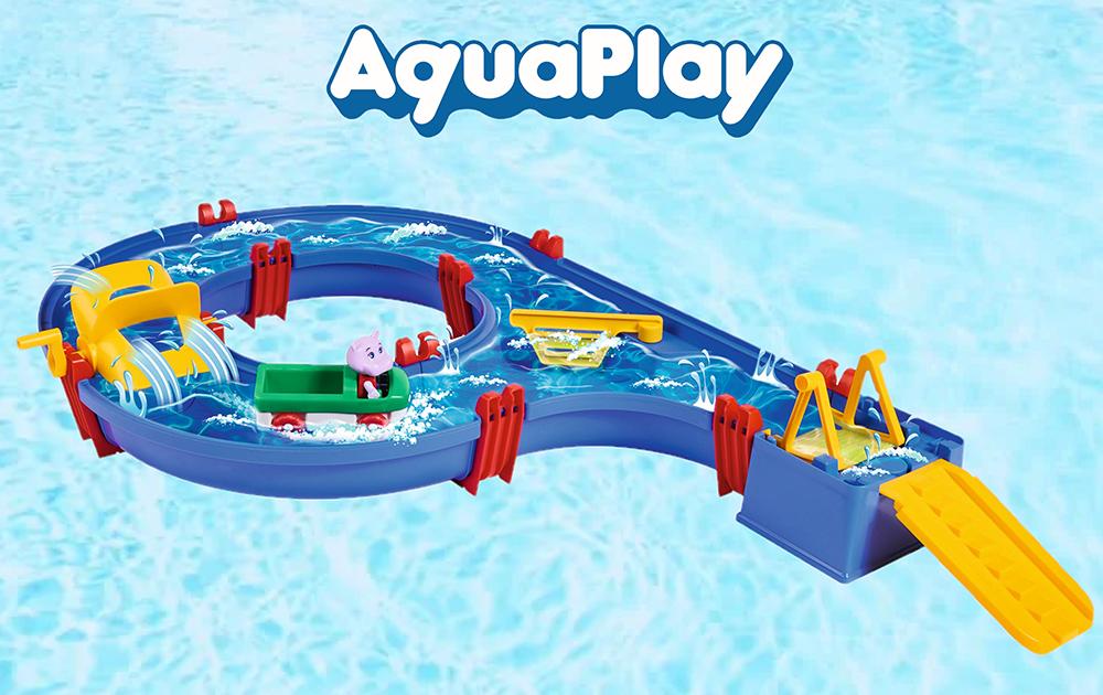 AquaPlay AmphieSet_2