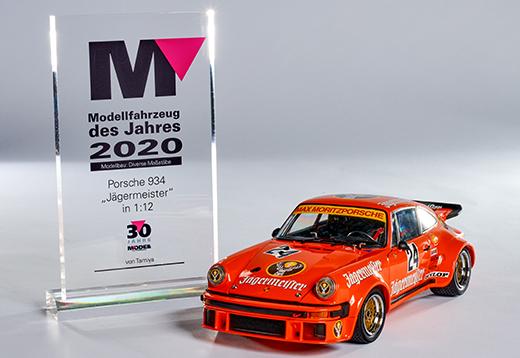 1_12_Porsche_Vorschaubild