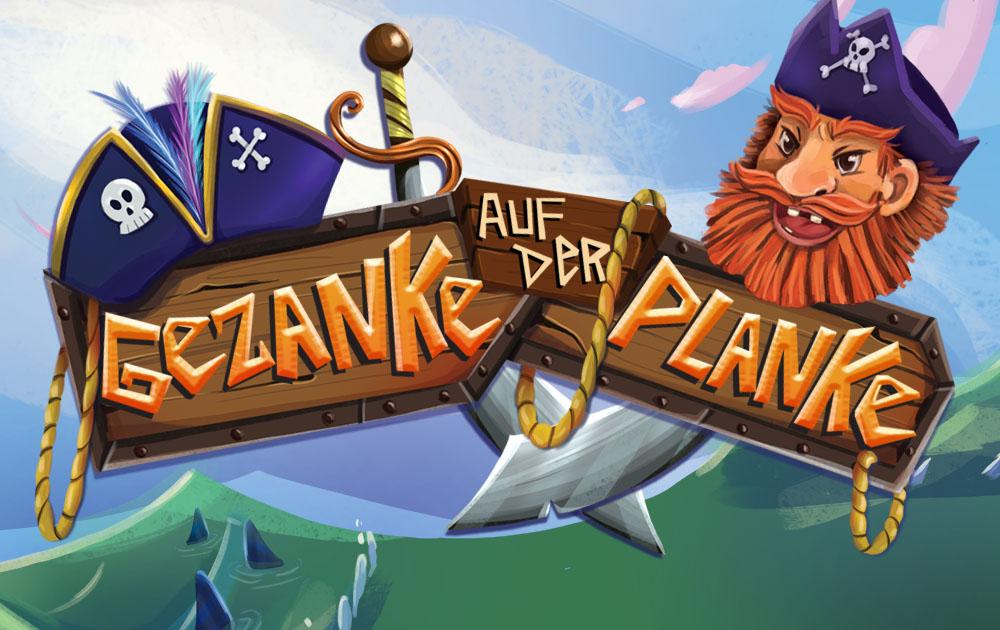 Gezanke auf der Planke_2