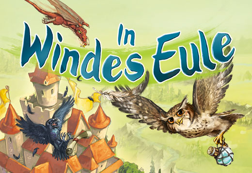 In Windes Eule_1