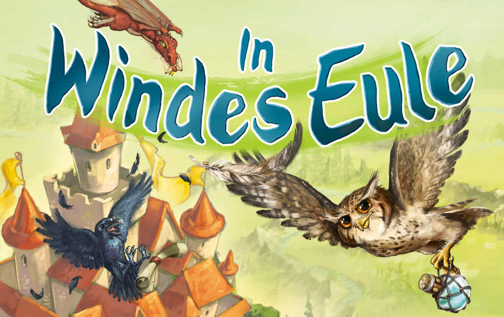 In Windes Eule_2