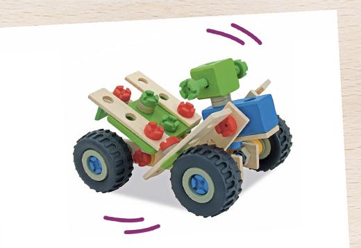 Neu: Constructor Buggy_1