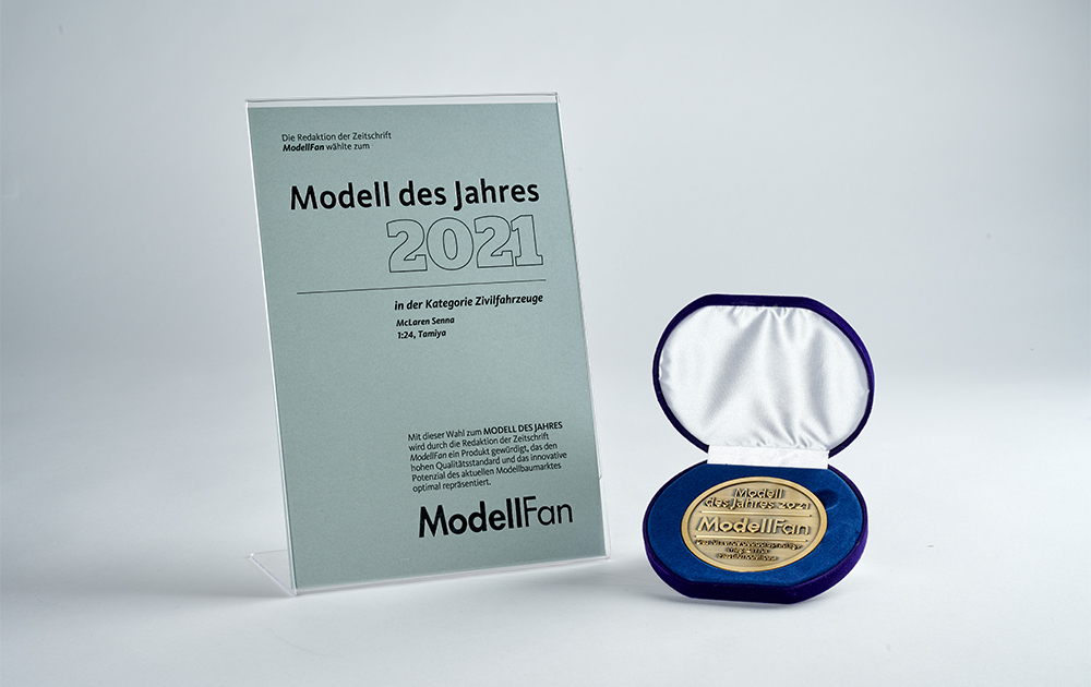 BildII_McLaren_Senna_300024355_001_Ausz.ModellFan 00