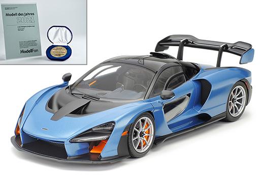 McLaren Senna 1:24_1