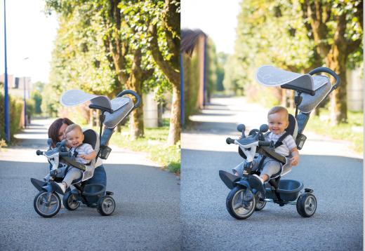 Sicher und geschützt im Dreirad-Buggy_1