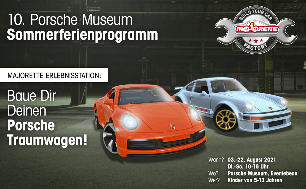 Majorette Build Your Car-Factory_2