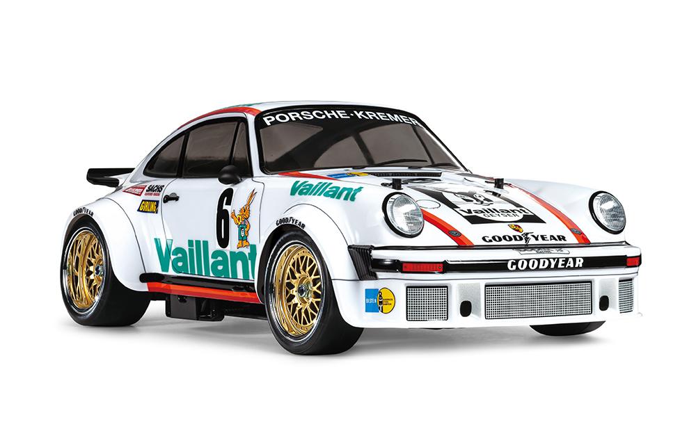 Porsche 934_2