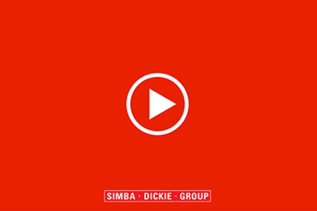 Spielwarenmesse 2020 - Der Simba Dickie Group After Movie